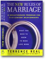 Terrence-Real.jpg