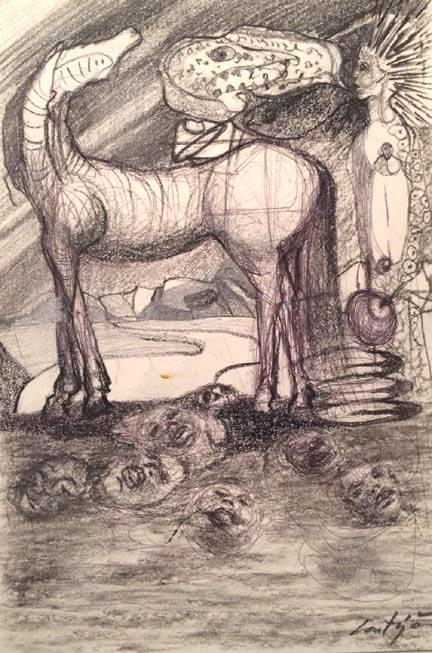 el-caballo-y-la-muerte-charcoal-on-paper.jpg