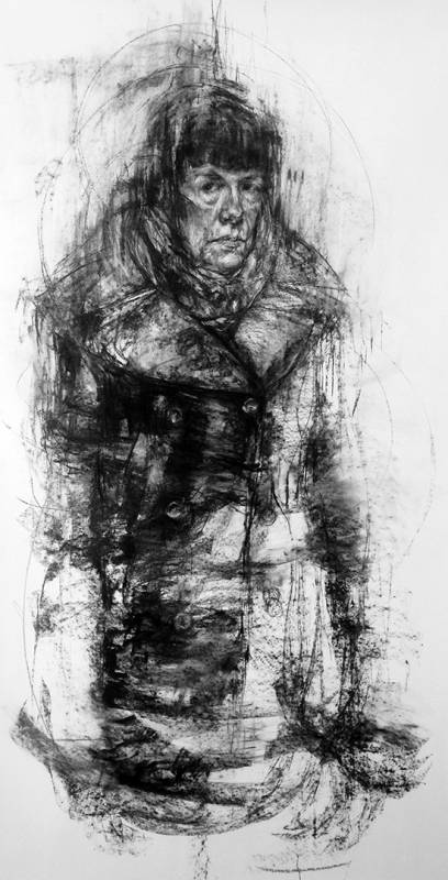 untitled-self-portrait-2circles.jpg