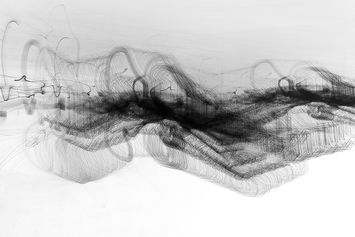 echolew_land-sketch-1.jpg