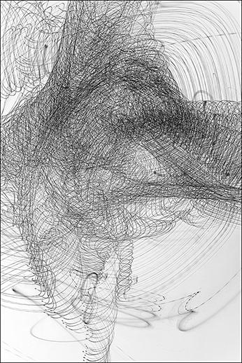 echolew_rhythm-b.jpg