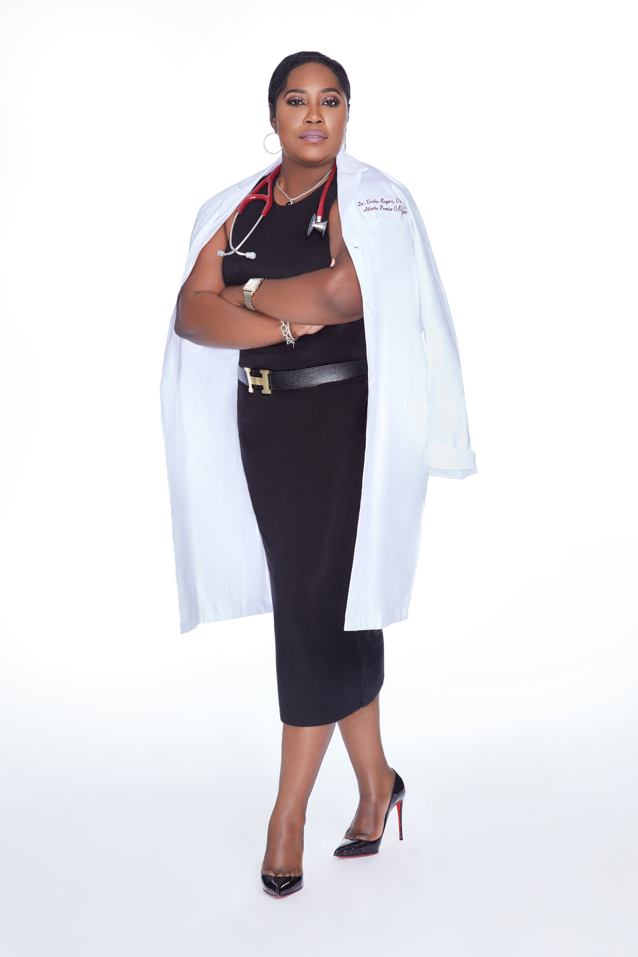 Dr-Tosha-with dr coat on.jpg