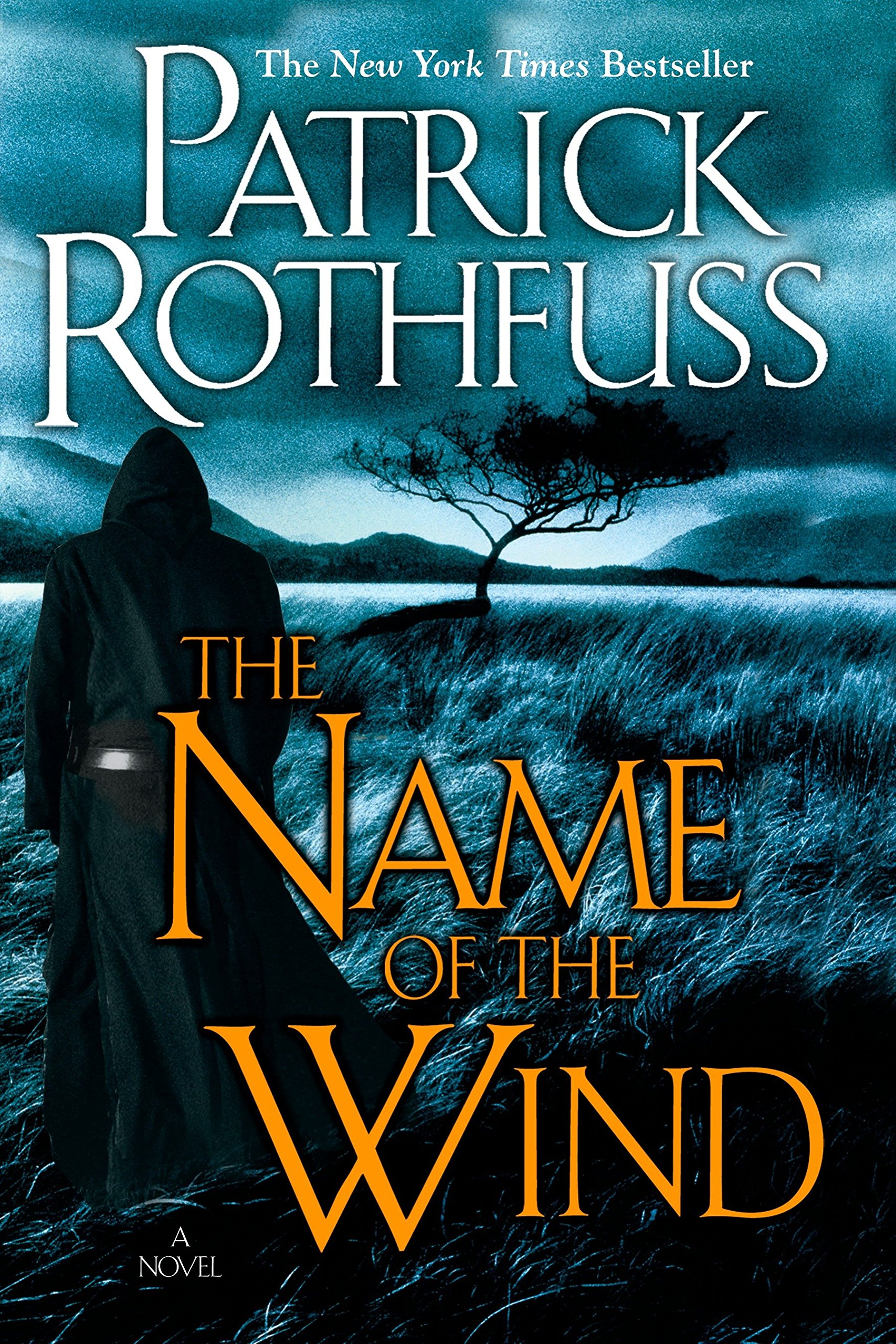 Rothfuss - NAME OF THE WIND - Cover US.jpg