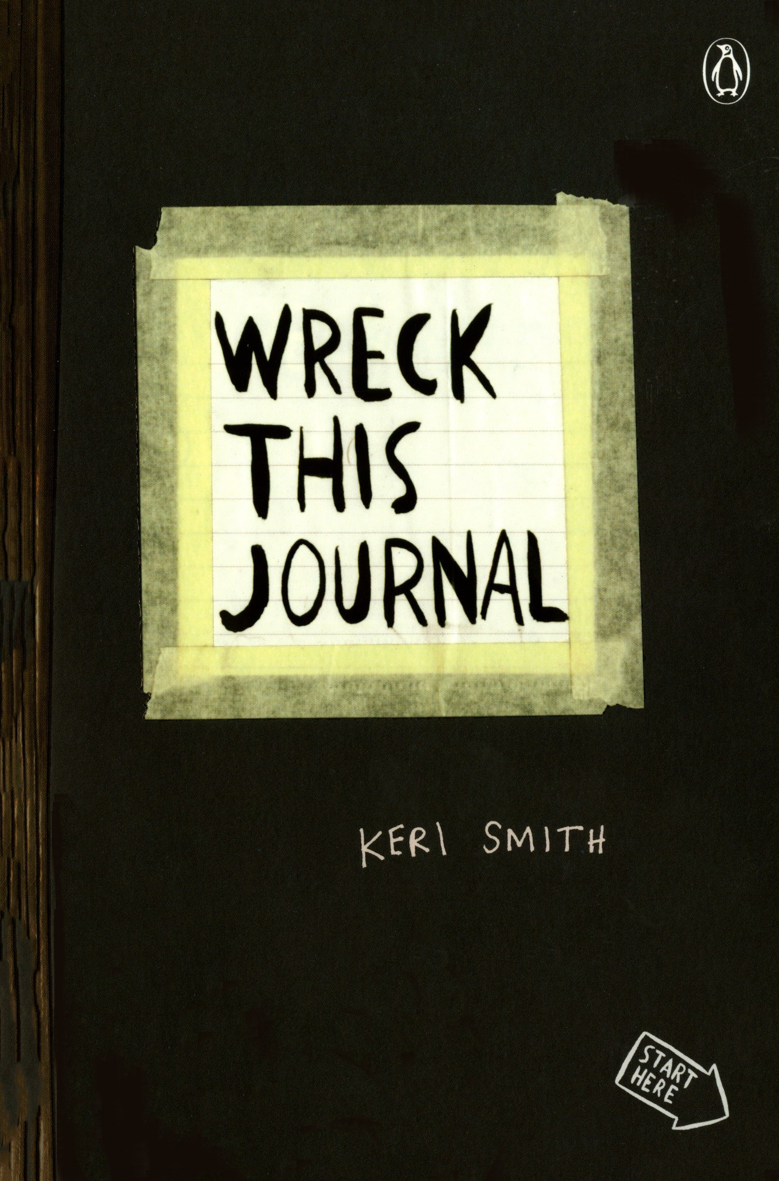 WRECK THIS JOURNAL - Cover US.jpg