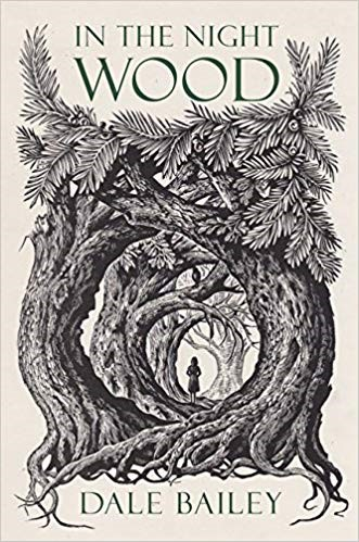 Bailey, IN THE NIGHT WOOD, US cover.jpg