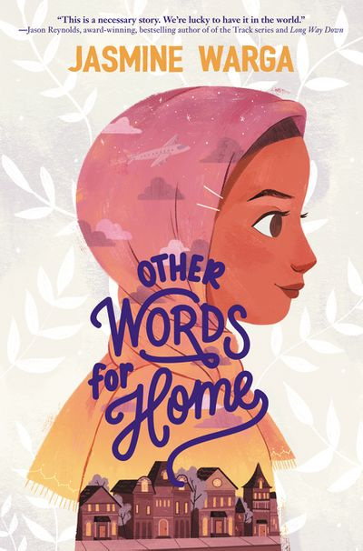 Warga, OTHER WORDS FOR HOME, US cover.jpg