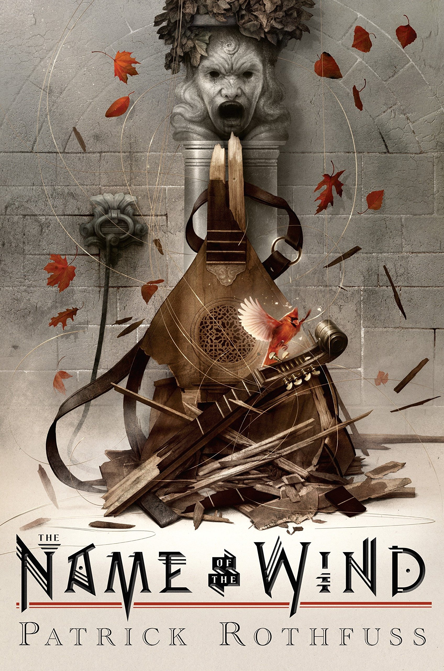 Rothfuss, NAME OF THE WIND, illustrated US cover.jpg
