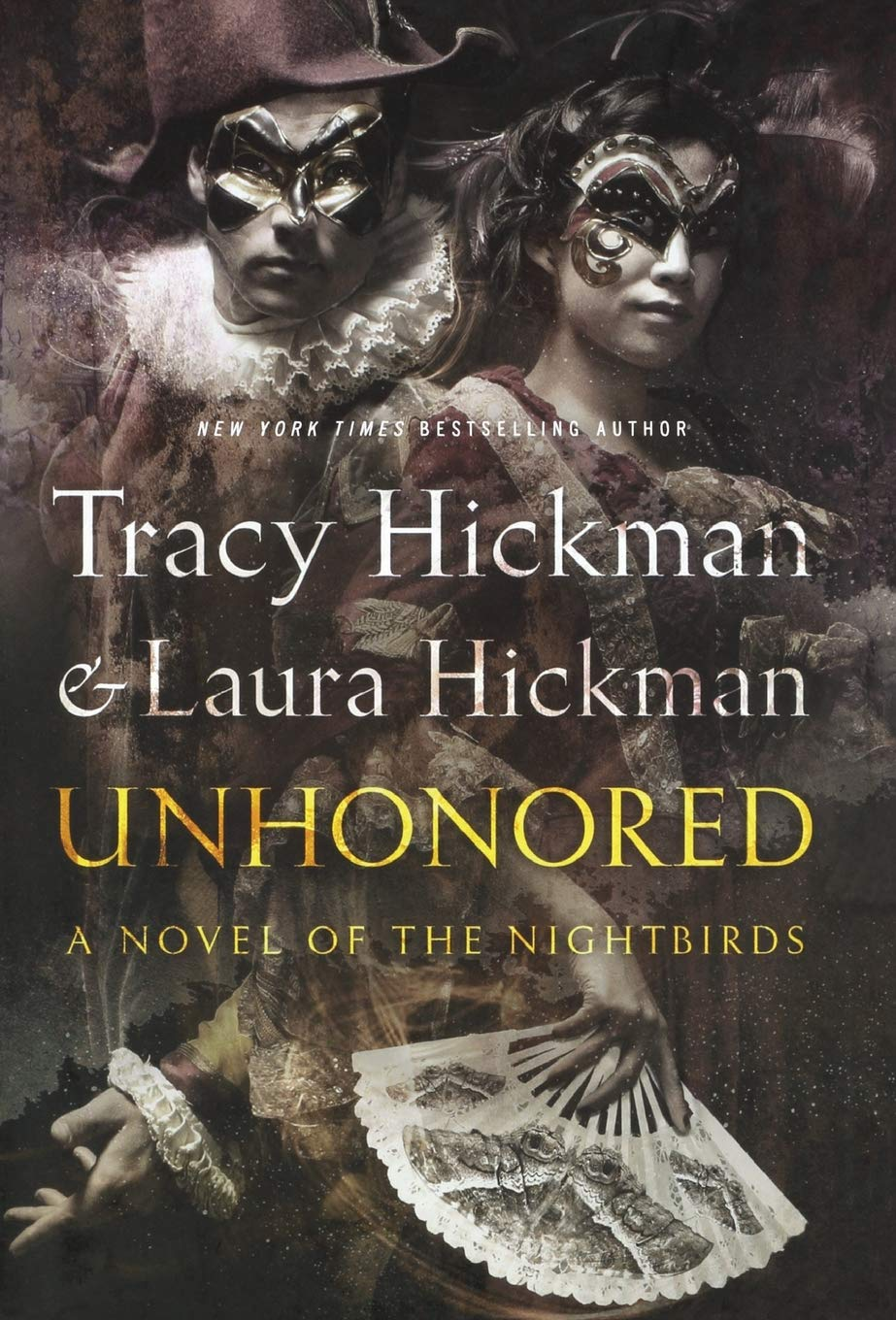Hickman, UNHONORED, US cover.jpg