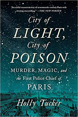 Tucker, CITY OF LIGHT, US cover.jpg