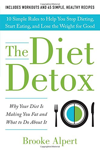 Alpert, THE DIET DETOX, US cover.jpg