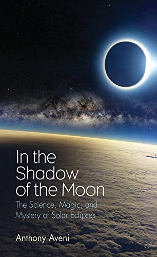 Aveni, IN THE SHADOW OF THE MOON, US cover.jpg