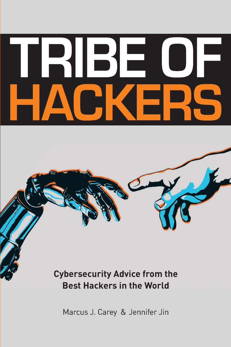 Carey and Jin, TRIBE OF HACKERS, US cover.jpg