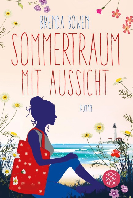 Bowen, ENCHANTED AUGUST, Germany cover.jpg