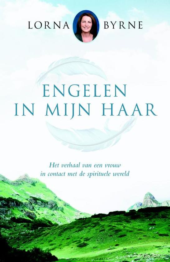 Byrne, ANGELS IN MY HAIR, Netherlands cover.jpg