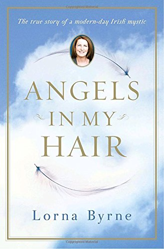 Byrne, ANGELS IN MY HAIR, cover.jpg