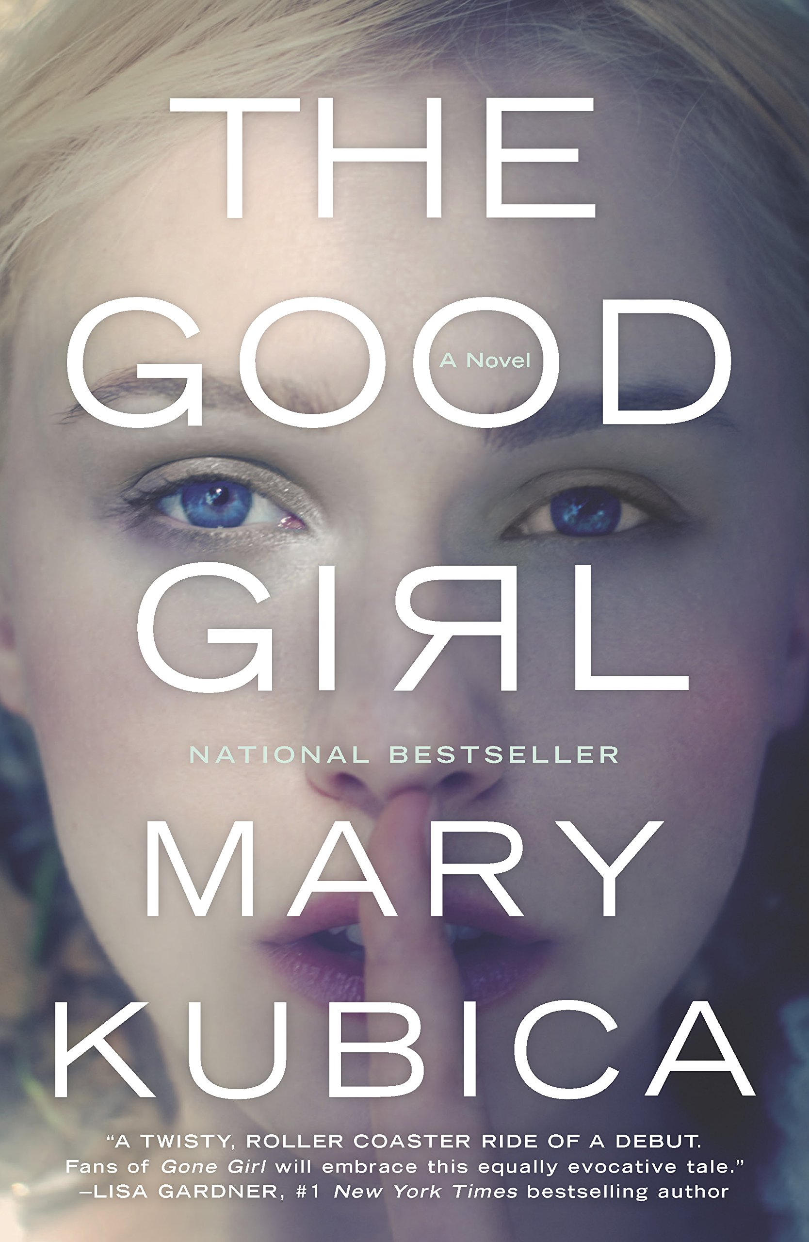Kubica - Good Girl - Cover.jpg
