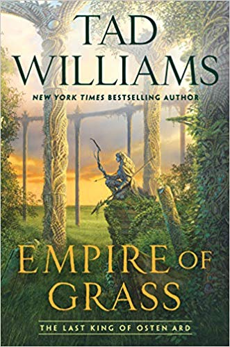 Williams, EMPIRE OF GRASS, US cover.png