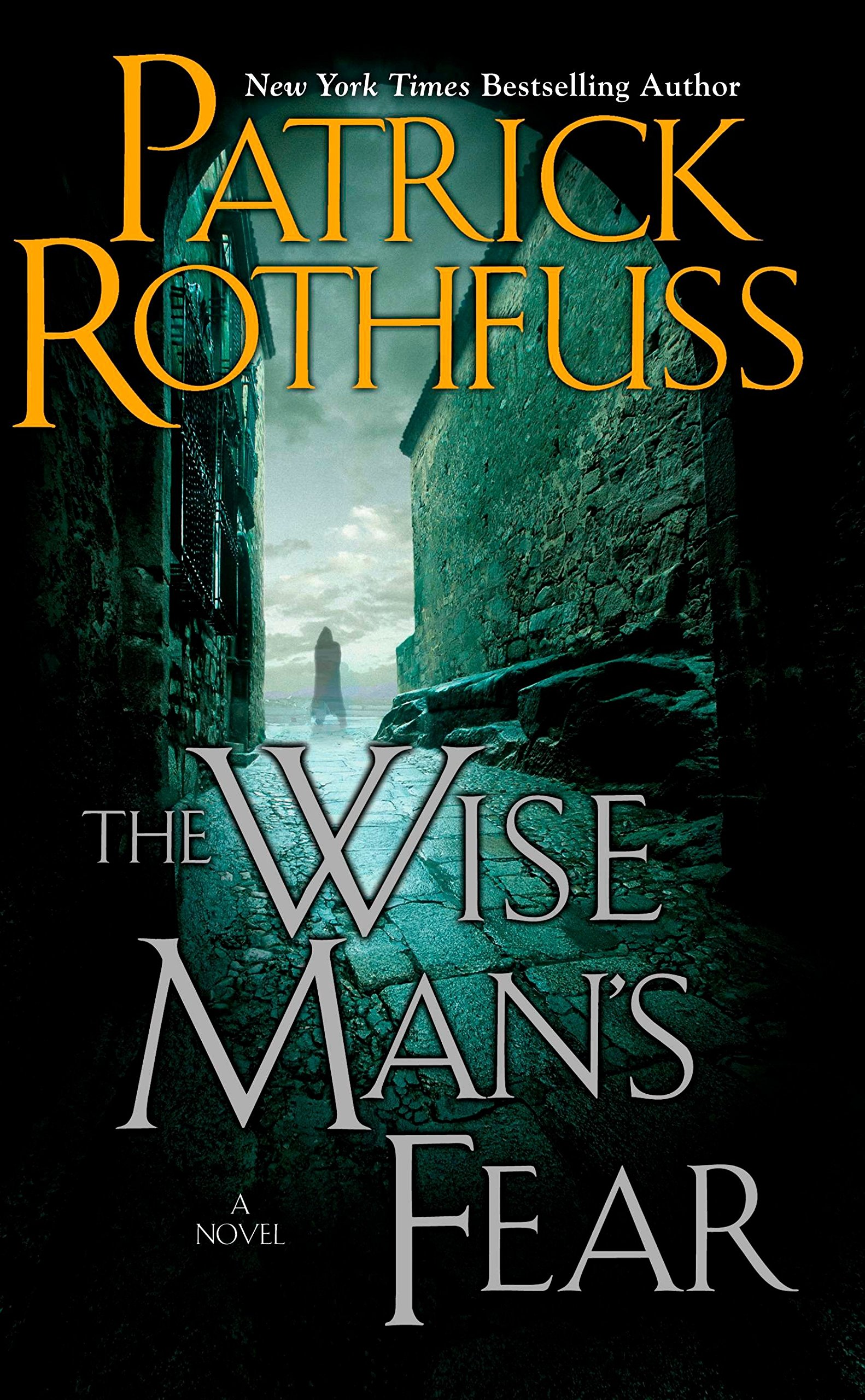 Rothfuss, WISE MAN'S FEAR, US cover.jpg