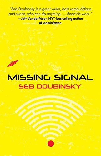 Doubinsky, MISSING SIGNAL.jpg