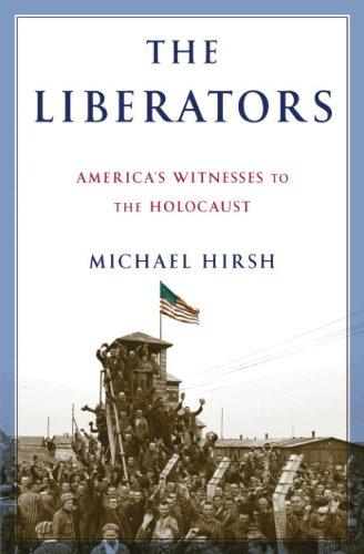 Hirsch, LIBERATORS.jpg