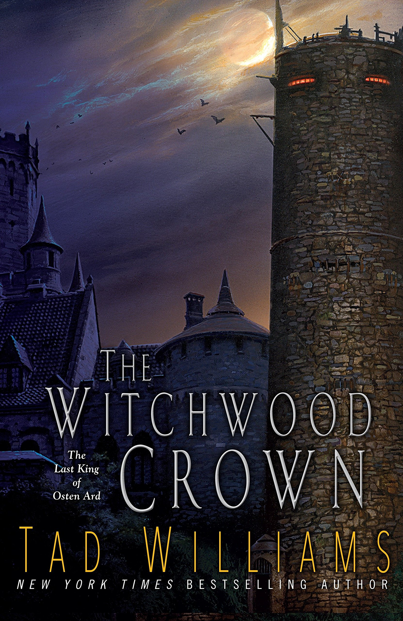 Williams, WITCHWOOD CROWN, US cover.jpg