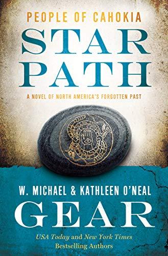 O'neal Gear, STAR PATH.jpg
