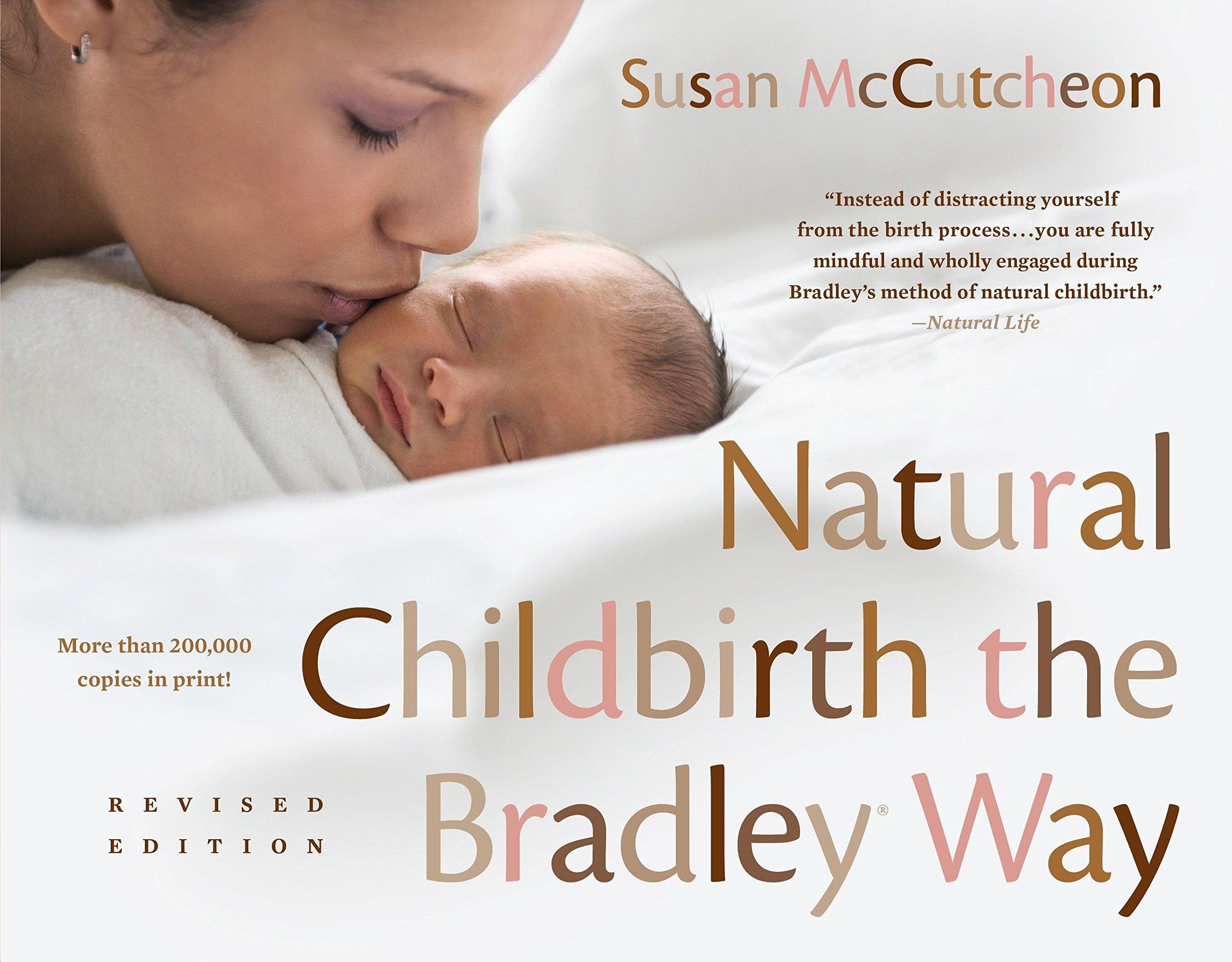 McCutcheon - NATURAL CHILDBIRTH - US Cover.jpg