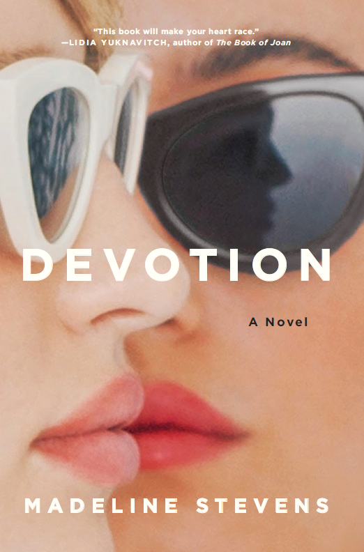 DEVOTION final cover - still.png