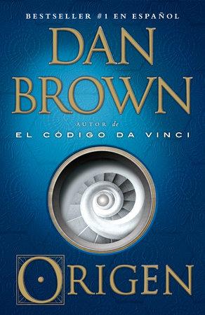 DB- Origin- Spain cover.jpg