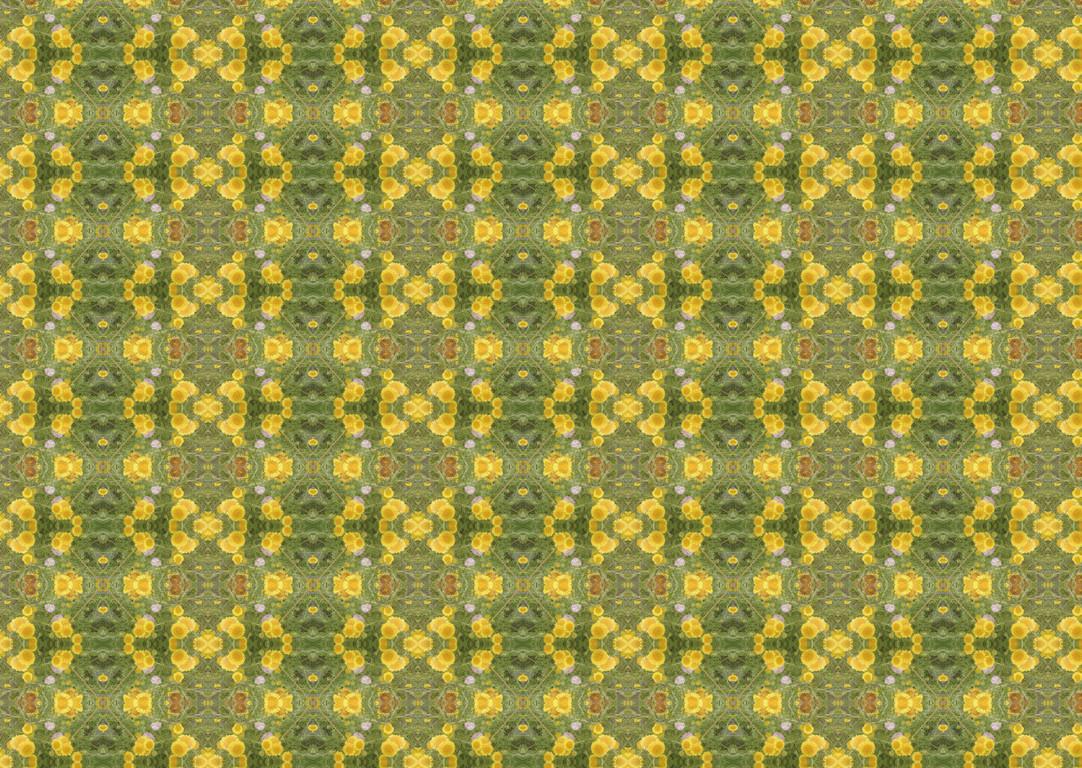 summer fabric.jpg