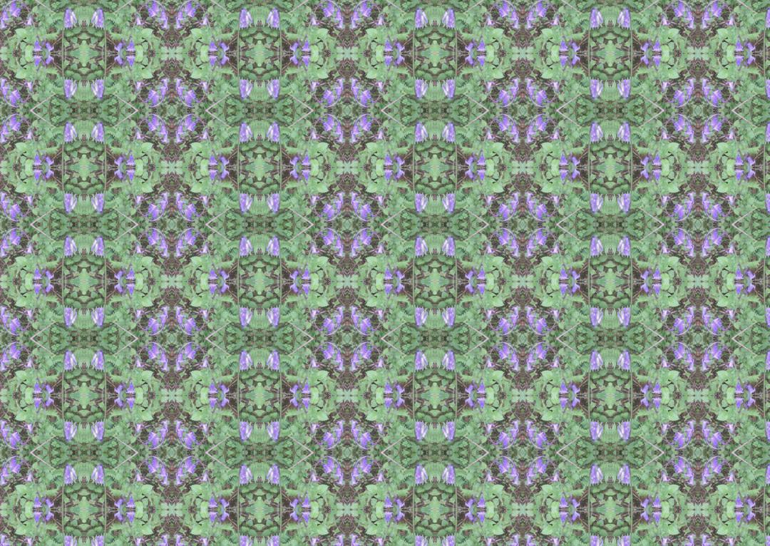 bluebell fabric.jpg