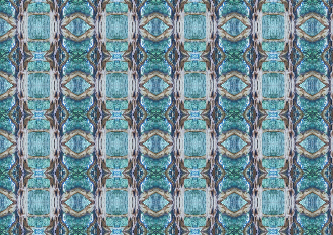 lady of visions eco fabric.jpg