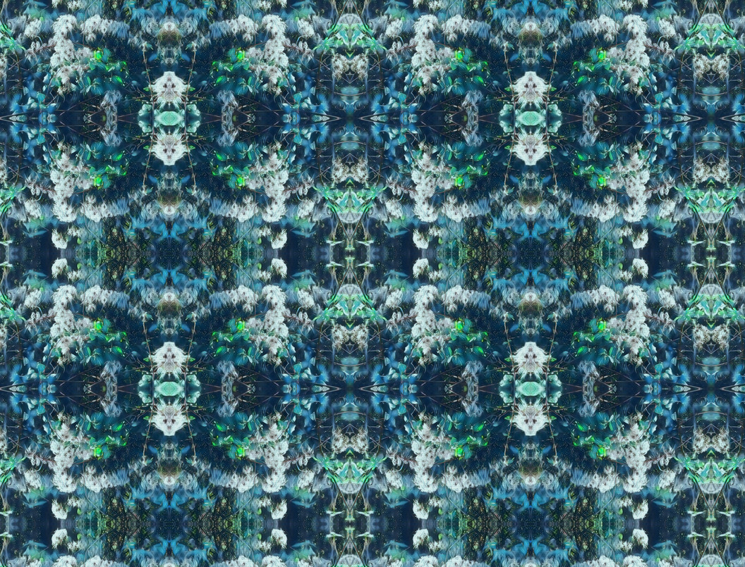 travellers joy fabric.jpg