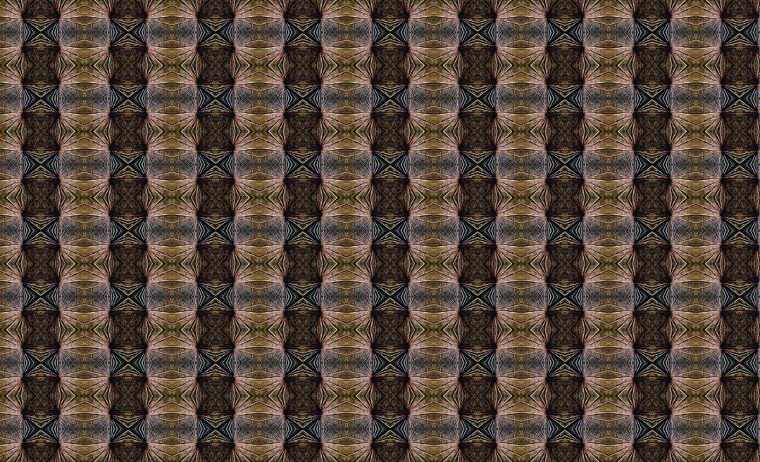 roundhouse fabric.jpg