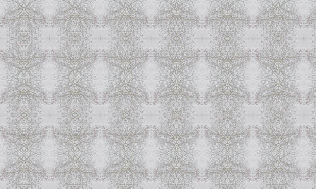 ash maiden fabric.jpg