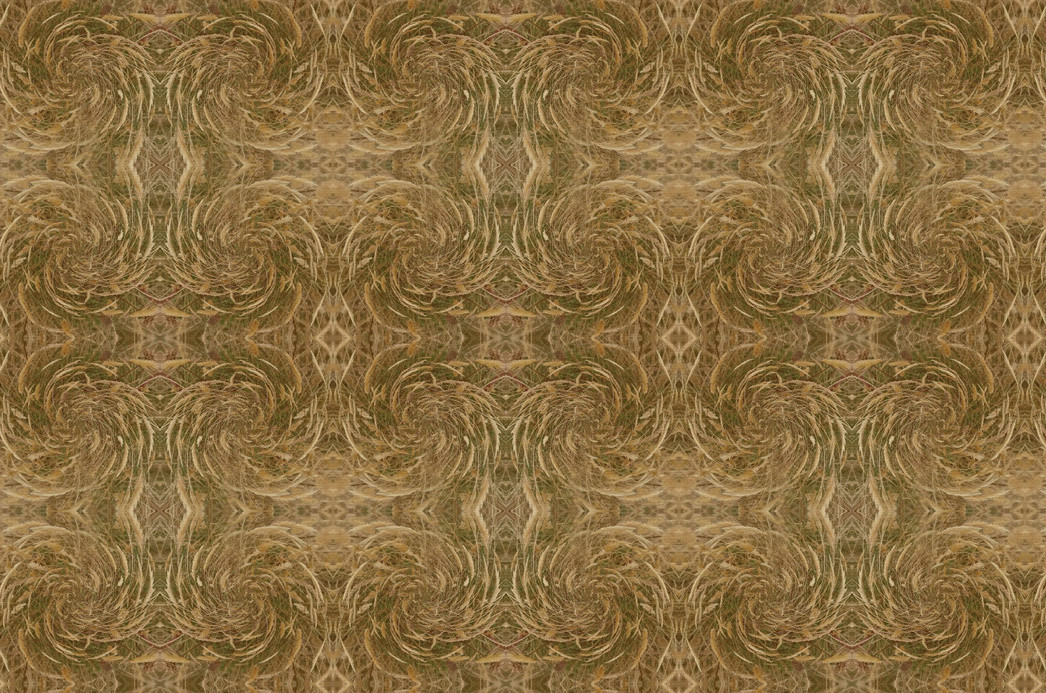 Snettisham grass fabric.jpg