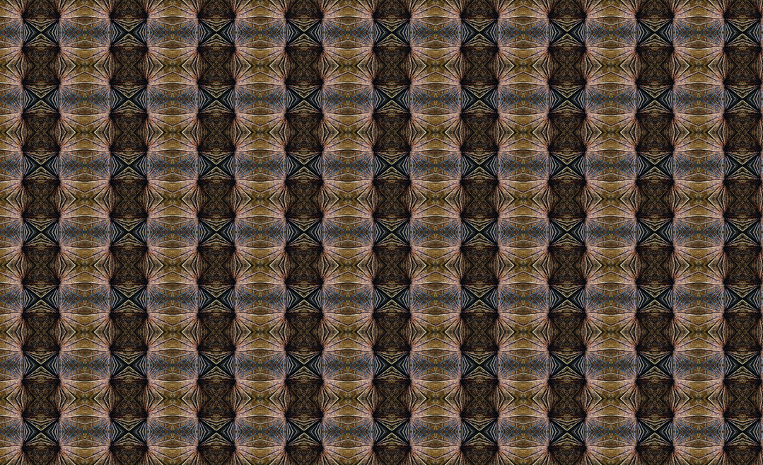 roundhouse fabric.jpg