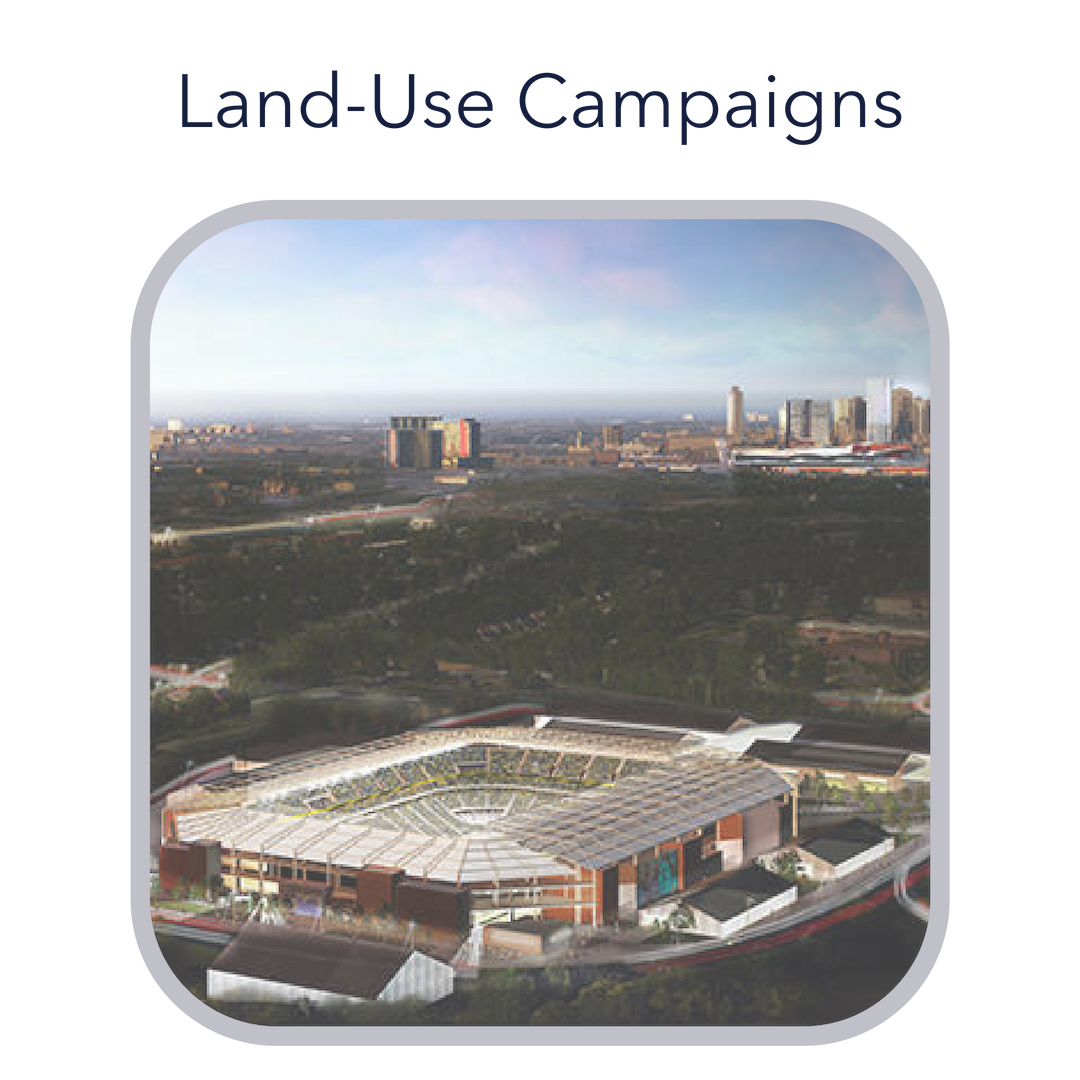 TILE - Land Use Campaigns (1).png