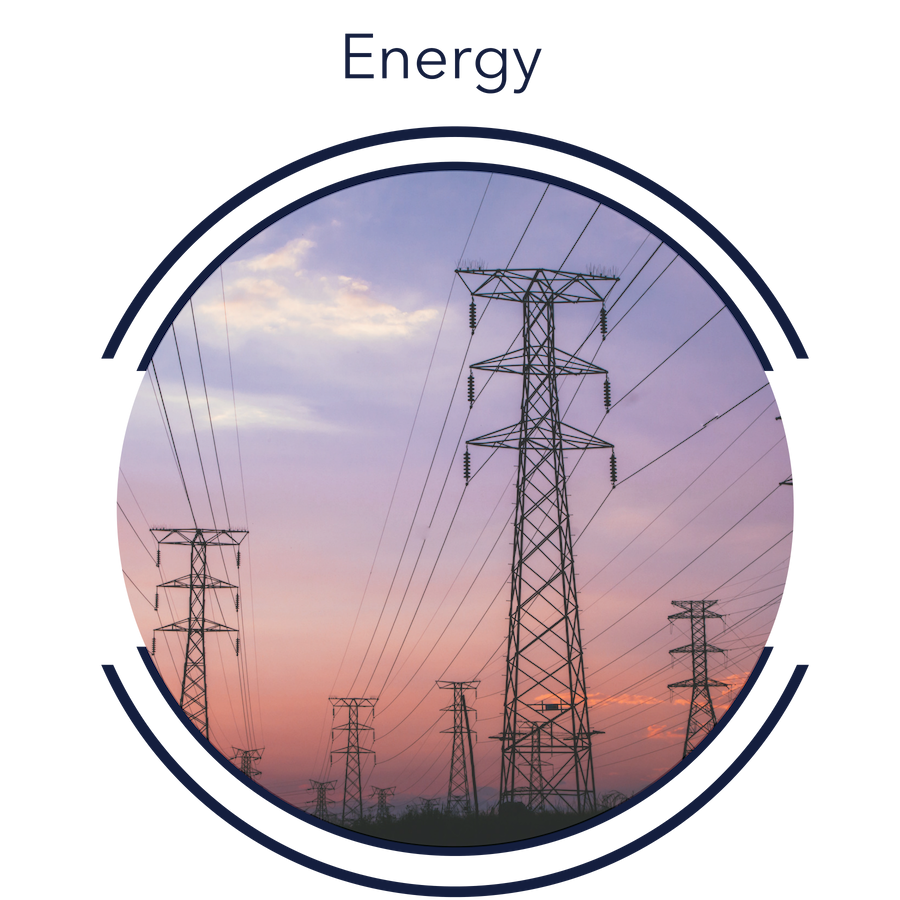 energy grid (2).png