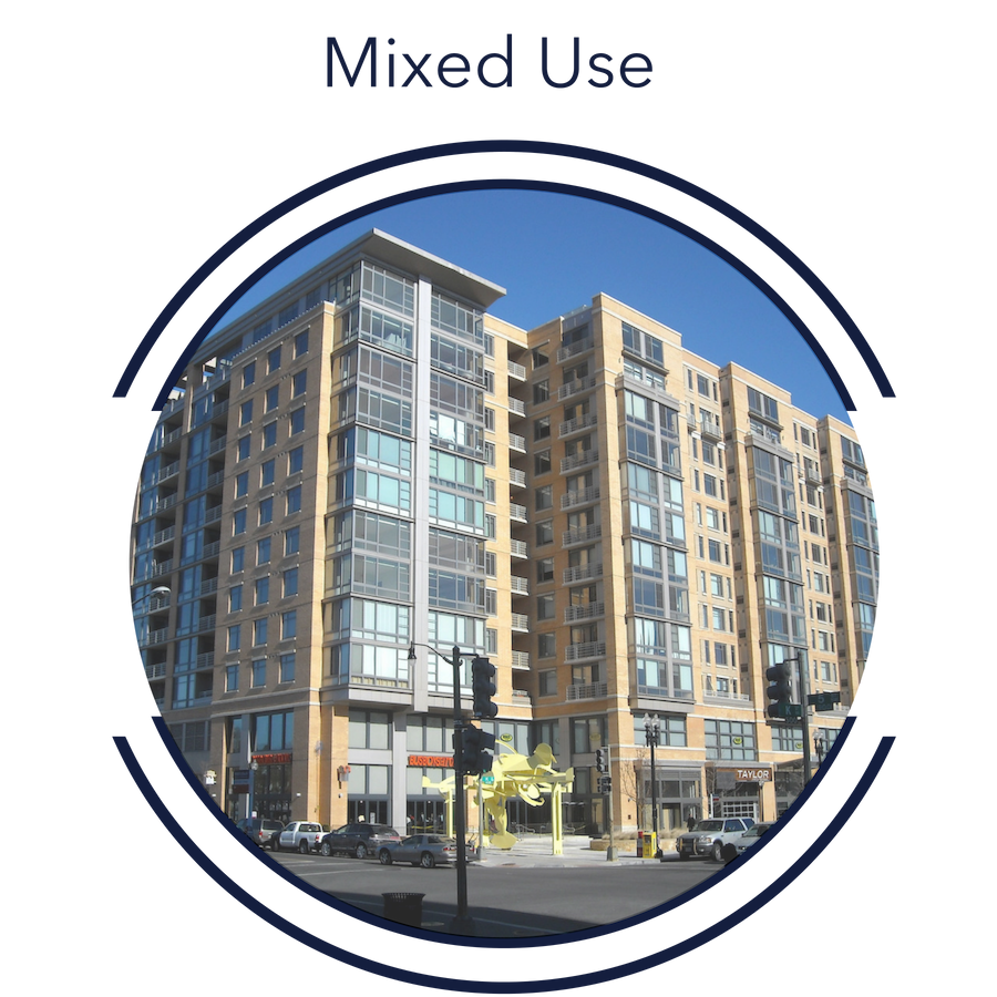 mixed use grid (1).png