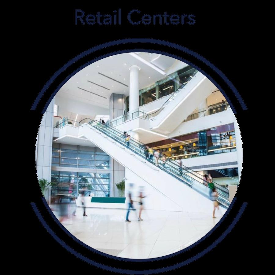 retail grid.png