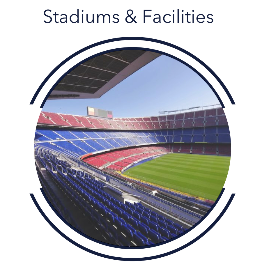 stadiums grid (1).png