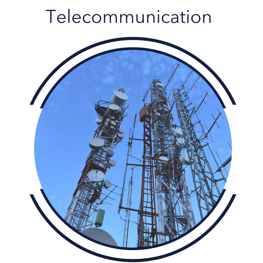 telecomms grid (1).png