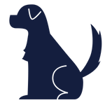 dog icon.png