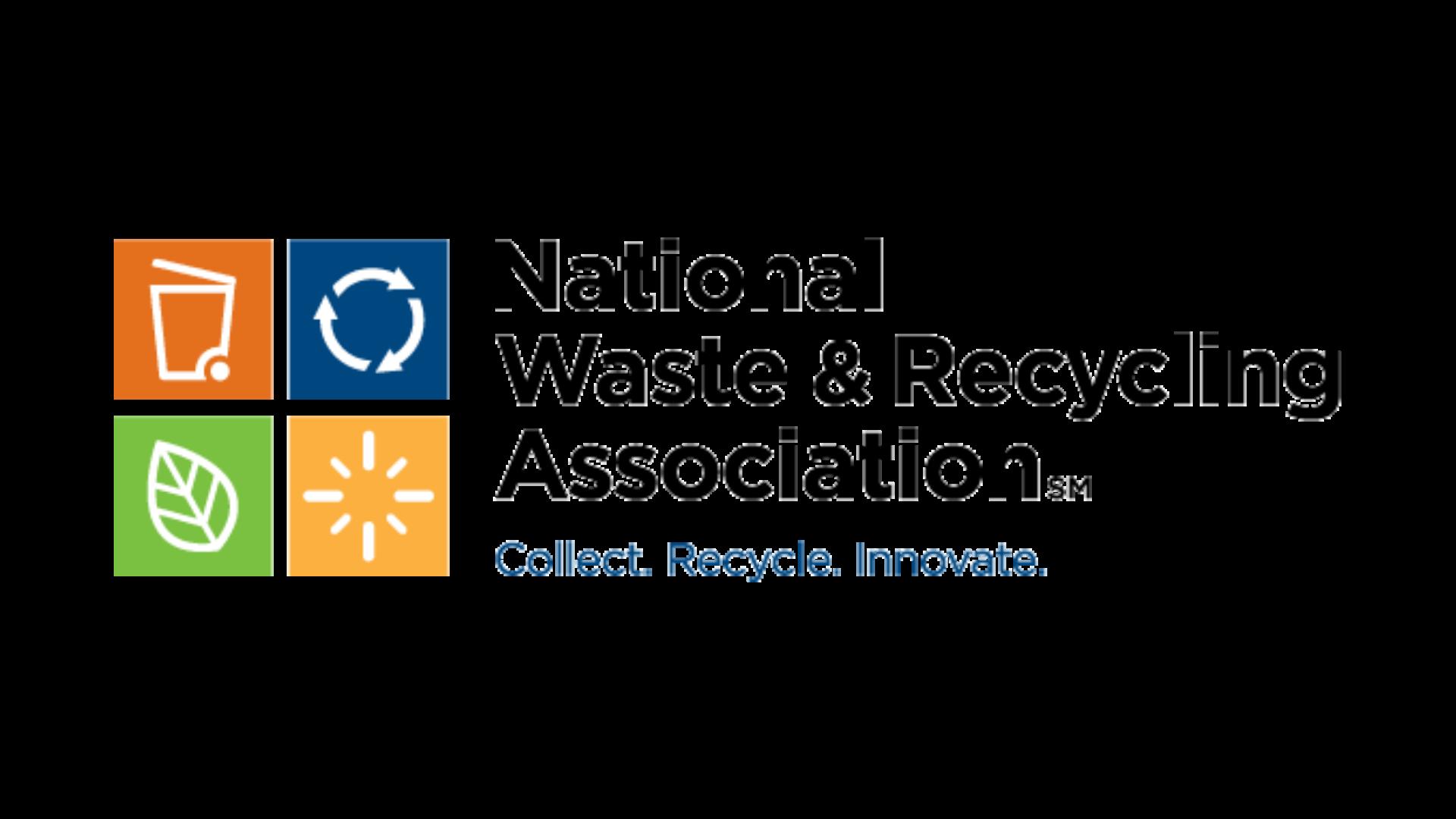 nwra logo.png