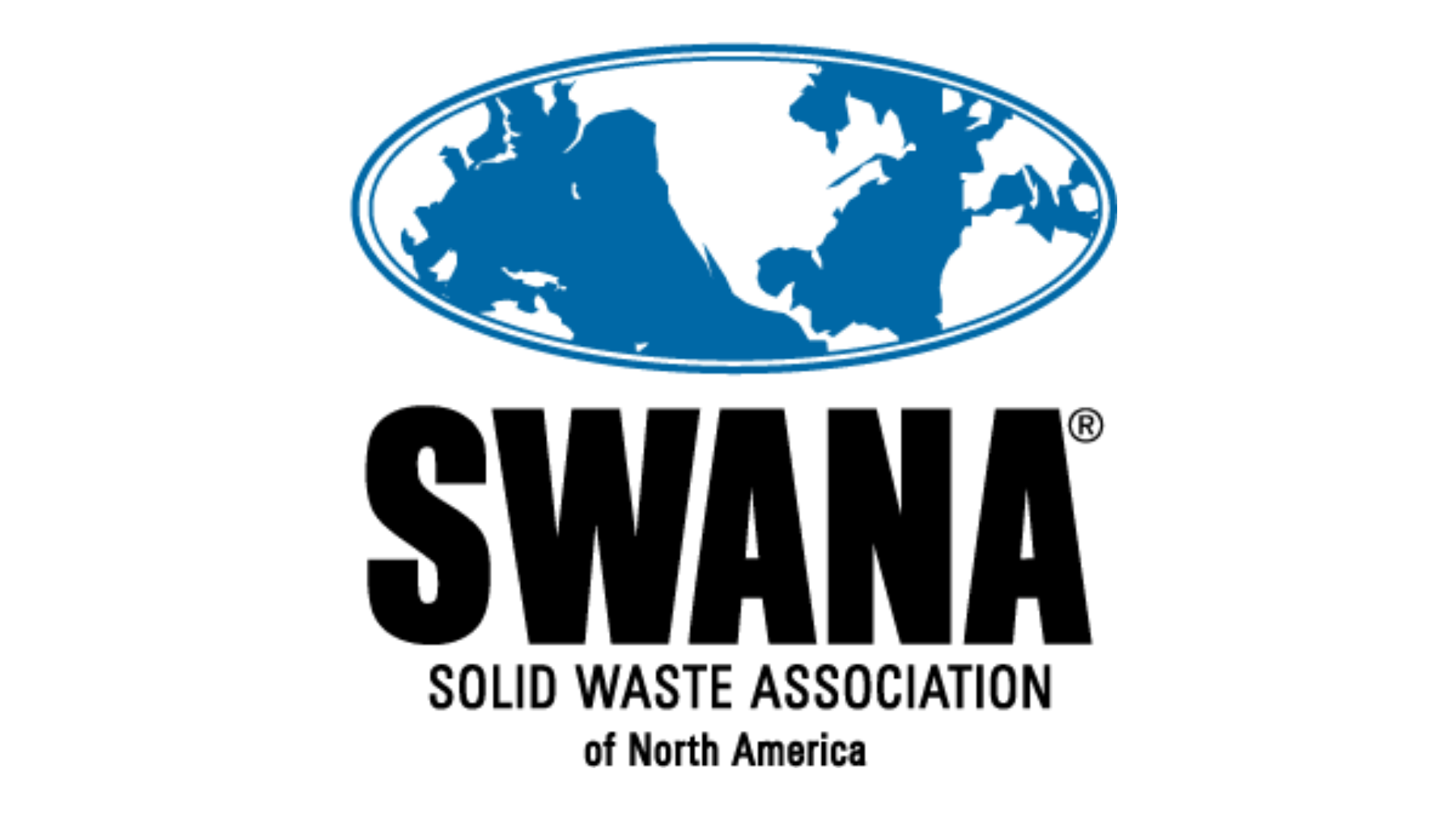 swana logo.png