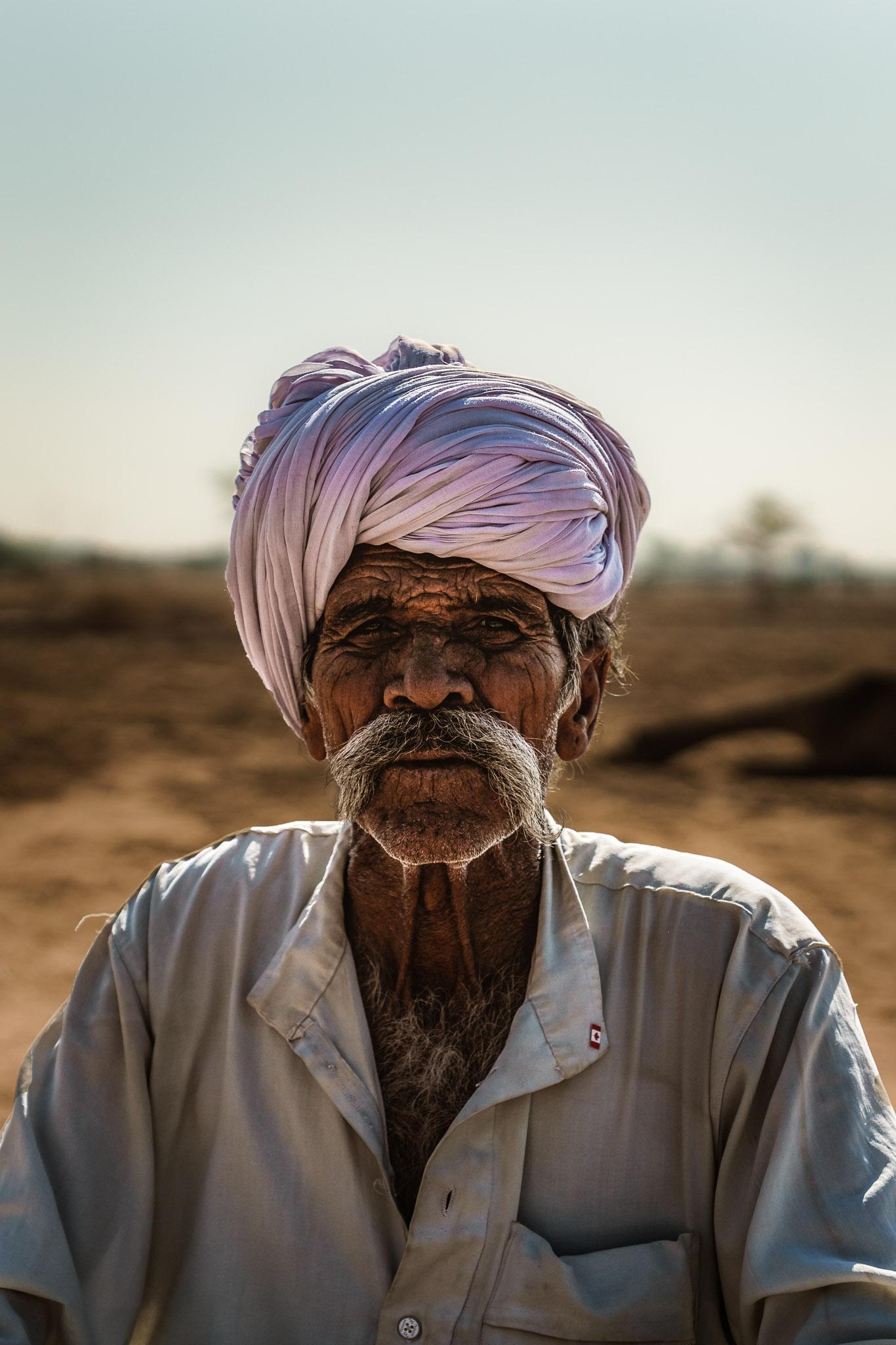 India-pokhran-camel-farmer-12.jpg