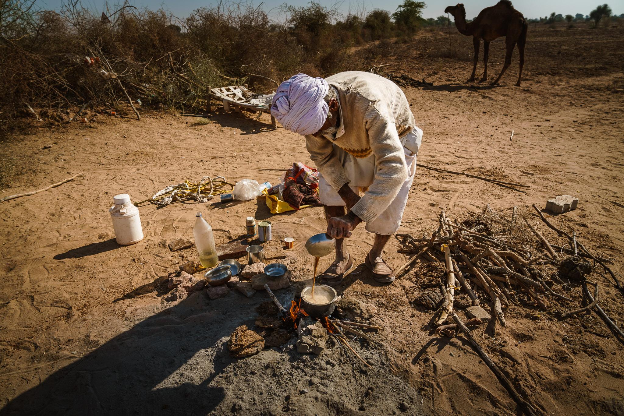 India-pokhran-camel-farmer-9.jpg