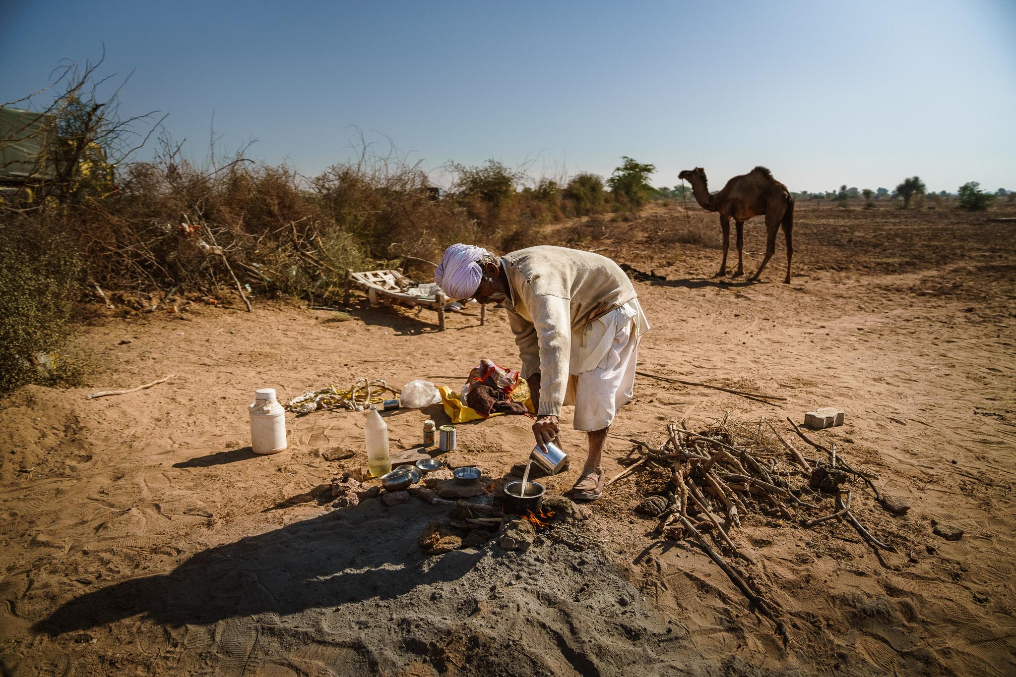 India-pokhran-camel-farmer-8.jpg
