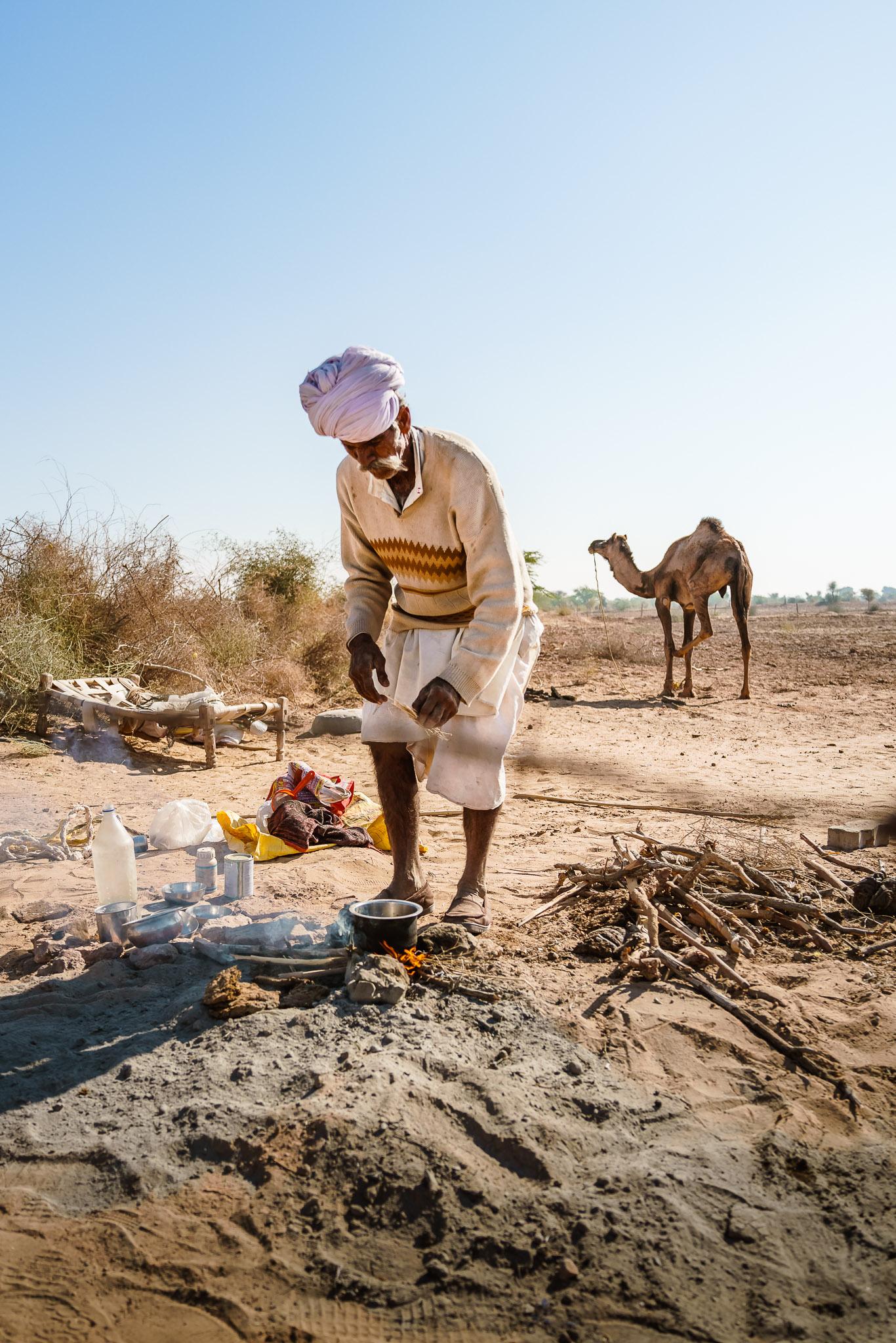 India-pokhran-camel-farmer-7.jpg